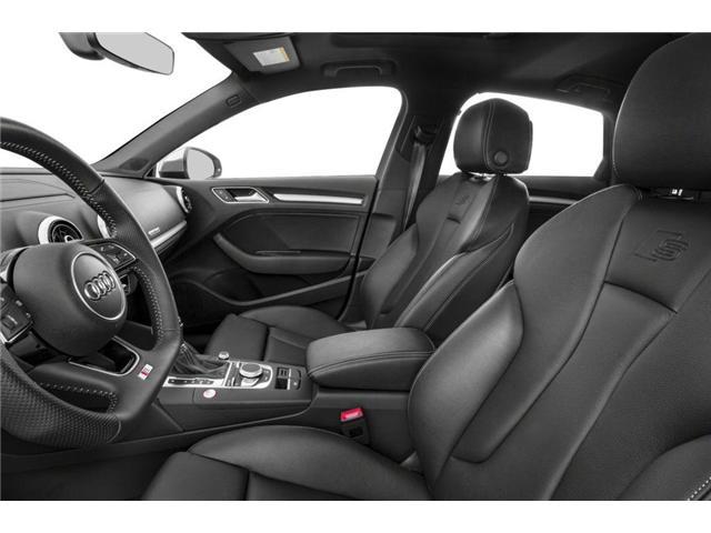 2019 Audi S3 2.0T Technik (Stk: 52509) in Ottawa - Image 6 of 9