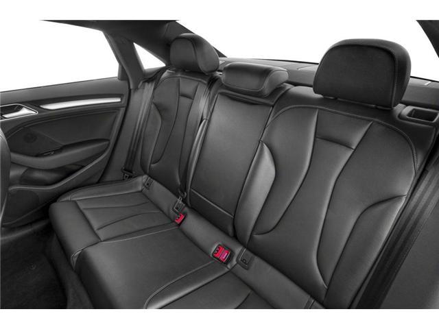 2019 Audi S3 2.0T Technik (Stk: 52509) in Ottawa - Image 8 of 9