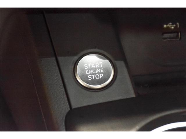 2018 Audi A4 2.0T Progressiv (Stk: C6593) in Woodbridge - Image 19 of 22