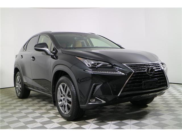 2019 Lexus NX 300 Base (Stk: 181434) in Richmond Hill - Image 1 of 27