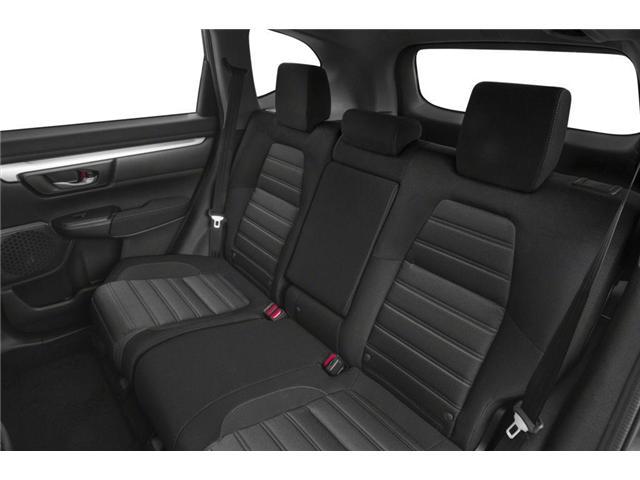 2019 Honda CR-V LX (Stk: 57485) in Scarborough - Image 8 of 9