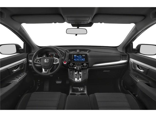 2019 Honda CR-V LX (Stk: 57487) in Scarborough - Image 5 of 9