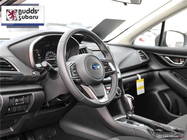 2018 Subaru Impreza Touring (Stk: I18110R) in Oakville - Image 15 of 30