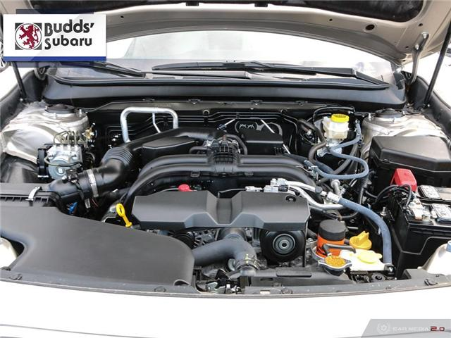 2018 Subaru Outback 2.5i Touring (Stk: O18213R) in Oakville - Image 9 of 29
