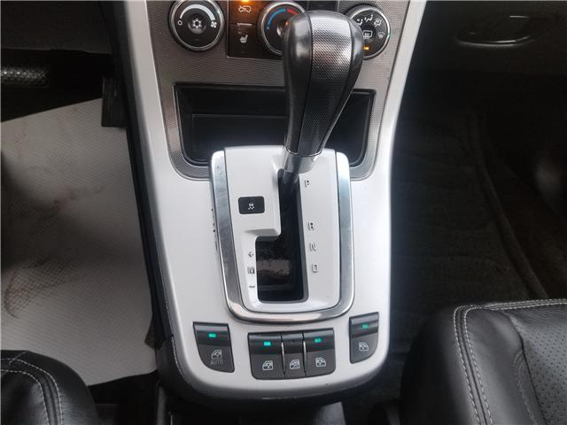 2008 Chevrolet Equinox Sport (Stk: M18394A) in Saskatoon - Image 14 of 15