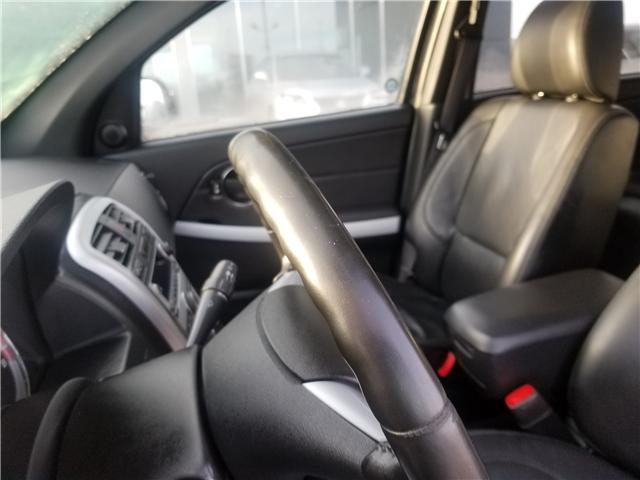 2008 Chevrolet Equinox Sport (Stk: M18394A) in Saskatoon - Image 12 of 15