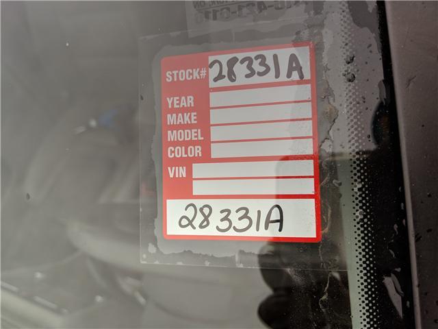 2008 Audi A4 3.2 Avant Progressiv (Stk: 28331A) in East York - Image 8 of 8