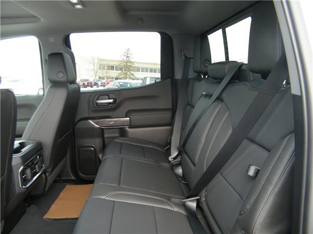 2019 Chevrolet Silverado 1500 LTZ (Stk: 56947) in Barrhead - Image 10 of 22