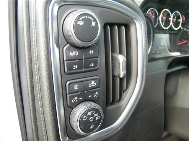 2019 Chevrolet Silverado 1500 LTZ (Stk: 56947) in Barrhead - Image 14 of 22