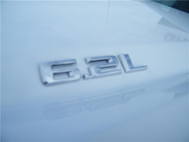2019 Chevrolet Silverado 1500 LTZ (Stk: 56947) in Barrhead - Image 22 of 22