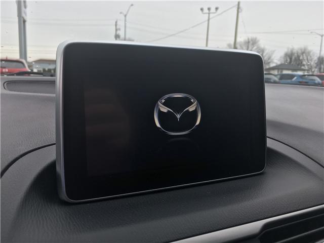 2015 Mazda Mazda3 GS (Stk: UC5711) in Woodstock - Image 13 of 22