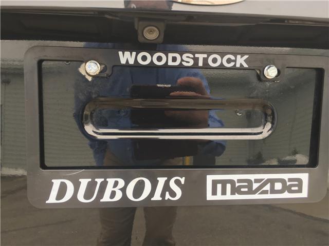 2015 Mazda Mazda3 GS (Stk: UC5711) in Woodstock - Image 22 of 22