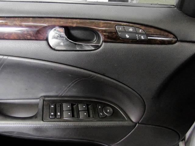2006 Buick Lucerne CXS (Stk: C9-27361) in Burnaby - Image 23 of 24