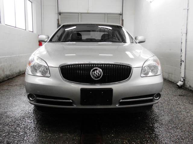 2006 Buick Lucerne CXS (Stk: C9-27361) in Burnaby - Image 12 of 24