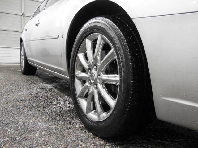 2006 Buick Lucerne CXS (Stk: C9-27361) in Burnaby - Image 15 of 24