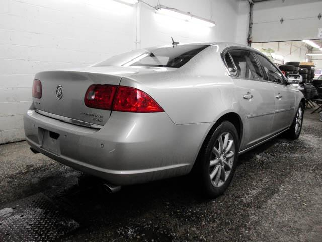 2006 Buick Lucerne CXS (Stk: C9-27361) in Burnaby - Image 3 of 24