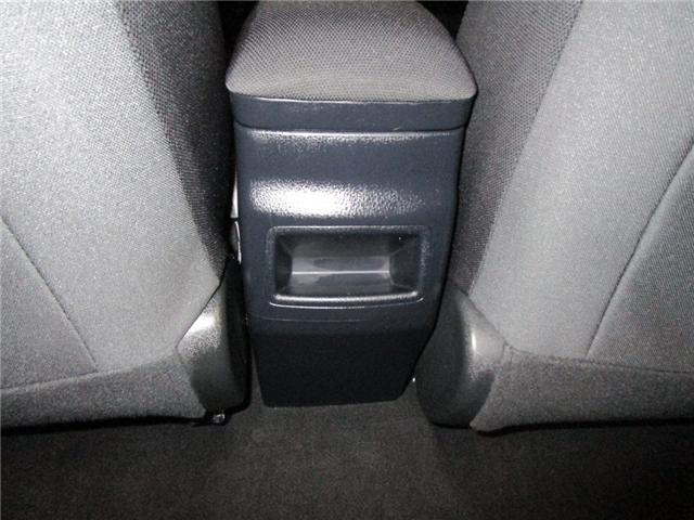 2018 Toyota Corolla LE (Stk: 126822) in Regina - Image 29 of 34