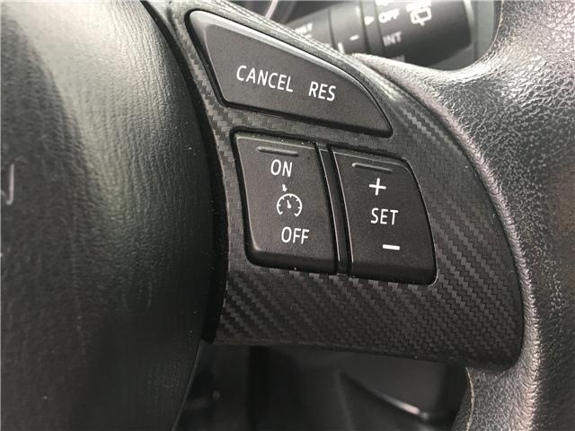 2016 Mazda CX-5 GS (Stk: UT311) in Woodstock - Image 17 of 18