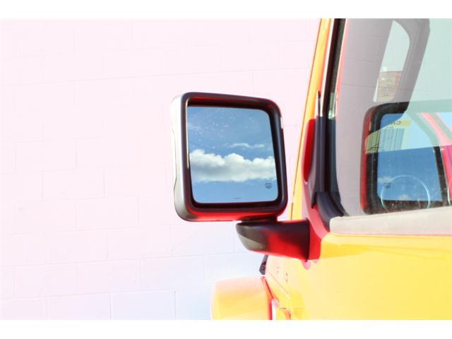 2019 Jeep Wrangler Unlimited Sahara (Stk: W575025) in Courtenay - Image 19 of 30
