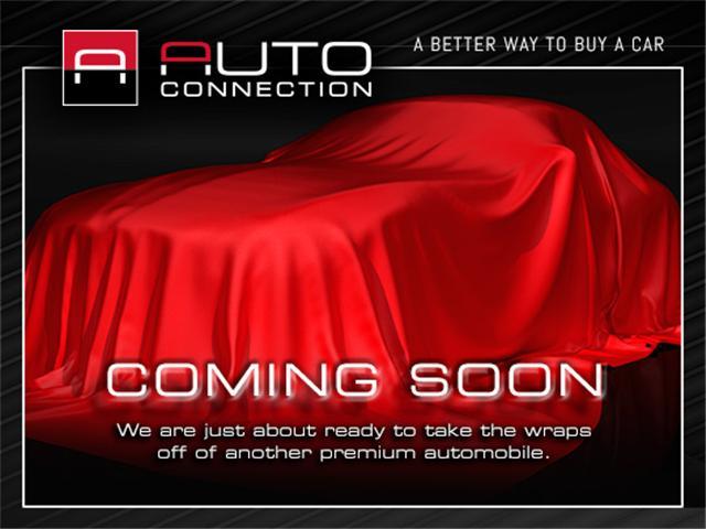 2011 Hyundai Santa Fe GL 3.5 (Stk: 049401) in Saskatoon - Image 1 of 2