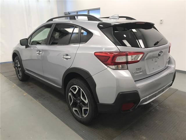2019 Subaru Crosstrek Limited (Stk: 202780) in Lethbridge - Image 3 of 28