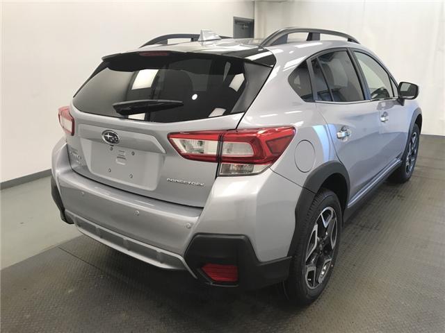 2019 Subaru Crosstrek Limited (Stk: 202780) in Lethbridge - Image 5 of 28