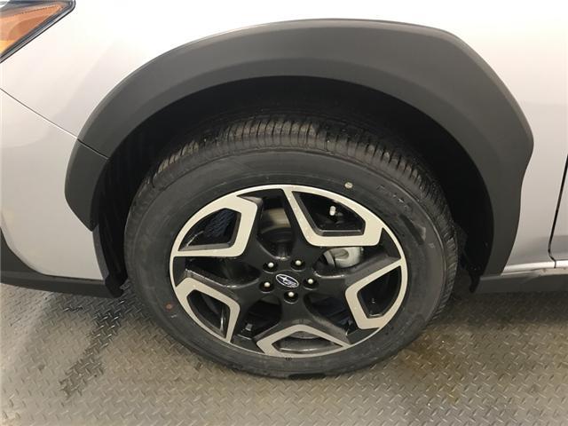 2019 Subaru Crosstrek Limited (Stk: 202780) in Lethbridge - Image 9 of 28