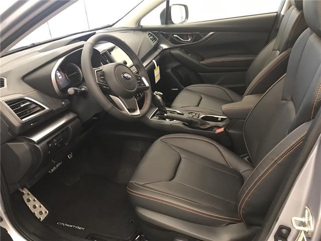2019 Subaru Crosstrek Limited (Stk: 202780) in Lethbridge - Image 13 of 28