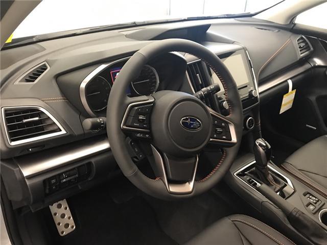 2019 Subaru Crosstrek Limited (Stk: 202780) in Lethbridge - Image 14 of 28