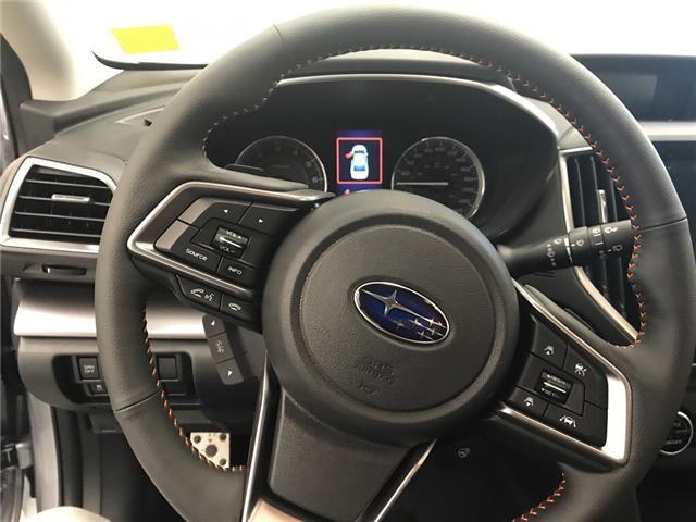 2019 Subaru Crosstrek Limited (Stk: 202780) in Lethbridge - Image 16 of 28
