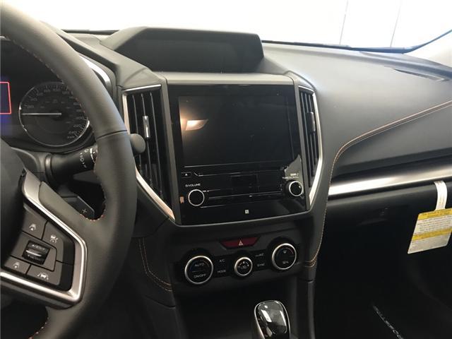 2019 Subaru Crosstrek Limited (Stk: 202780) in Lethbridge - Image 18 of 28