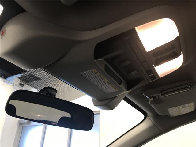 2019 Subaru Crosstrek Limited (Stk: 202780) in Lethbridge - Image 19 of 28