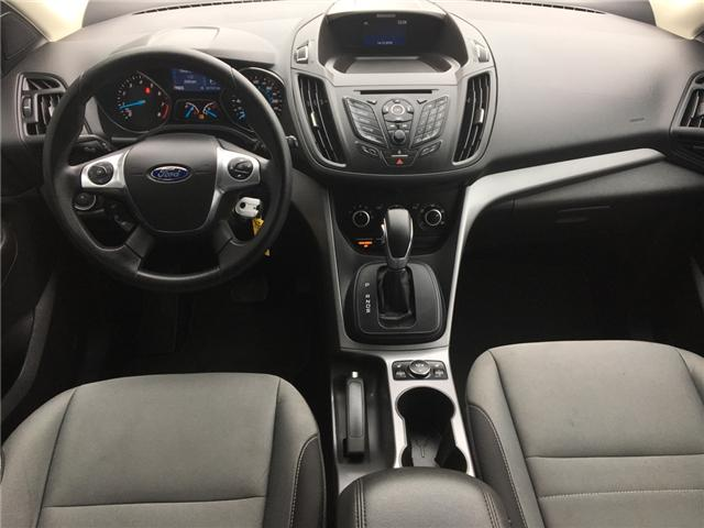 2015 Ford Escape SE (Stk: 19152) in Chatham - Image 8 of 20