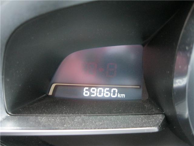 2015 Mazda Mazda3 GT (Stk: 00551) in Stratford - Image 24 of 24