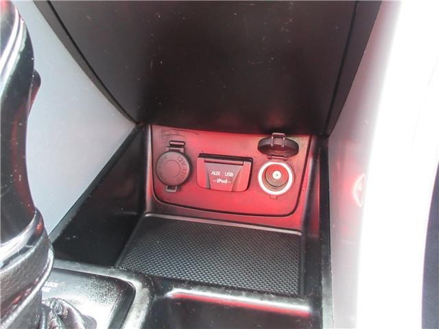 2012 Hyundai Sonata GL (Stk: 8567) in Okotoks - Image 10 of 20