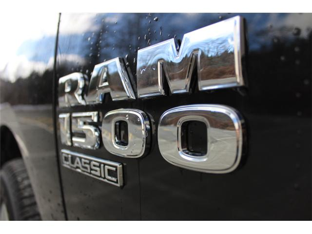 2019 RAM 1500 Classic ST (Stk: S591918) in Courtenay - Image 22 of 29