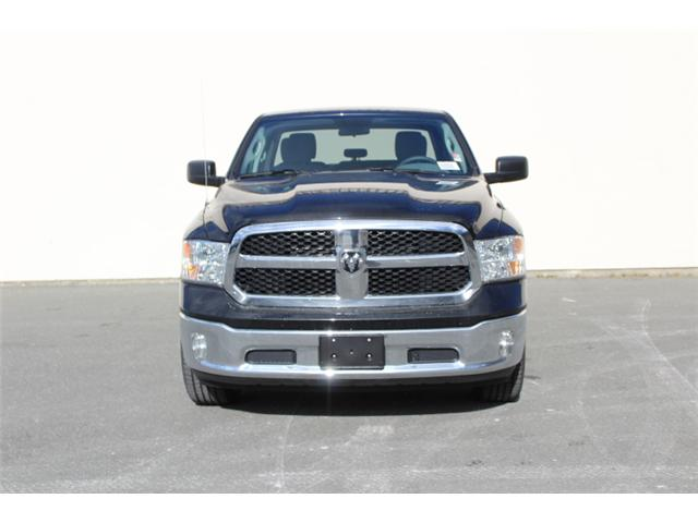 2019 RAM 1500 Classic ST (Stk: S591918) in Courtenay - Image 24 of 29
