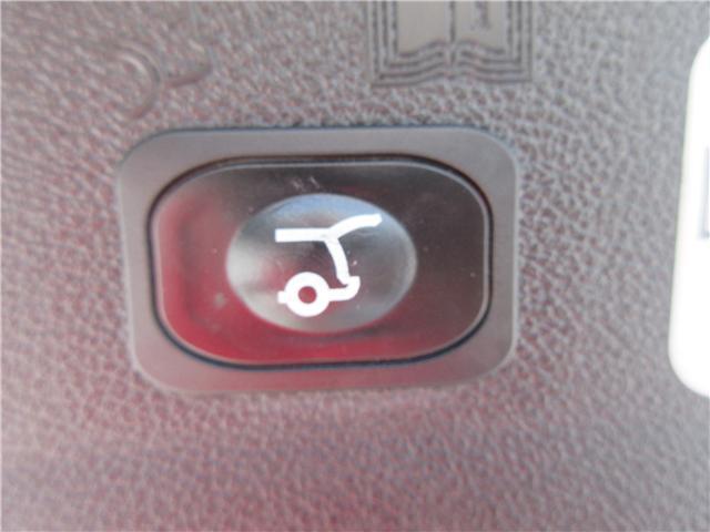 2018 Ford Escape Titanium (Stk: 8522) in Okotoks - Image 25 of 26