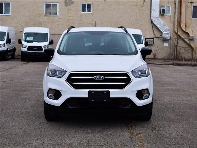 2019 Ford Escape SE (Stk: 19ES250) in St. Catharines - Image 2 of 21