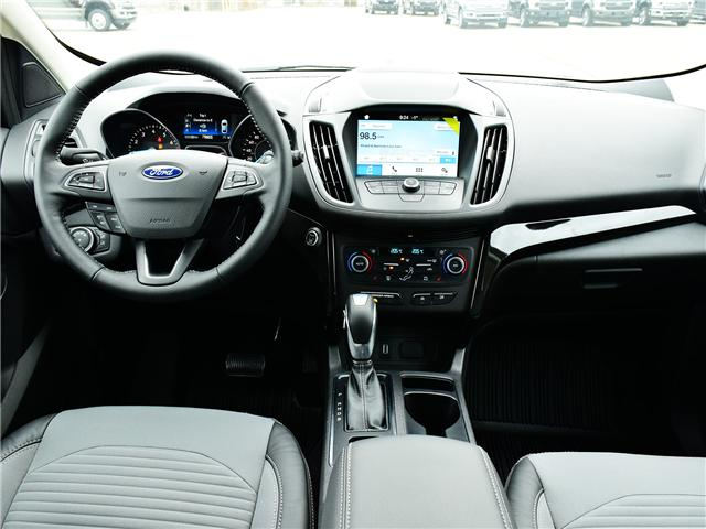 2019 Ford Escape SE (Stk: 19ES250) in St. Catharines - Image 15 of 21