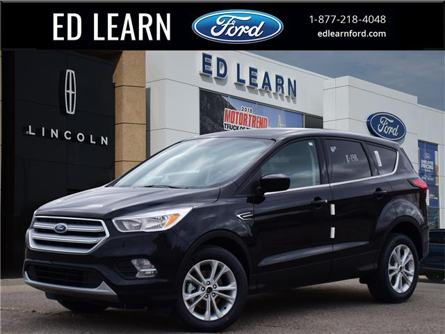 2019 Ford Escape SE (Stk: 19ES281) in St. Catharines - Image 1 of 21