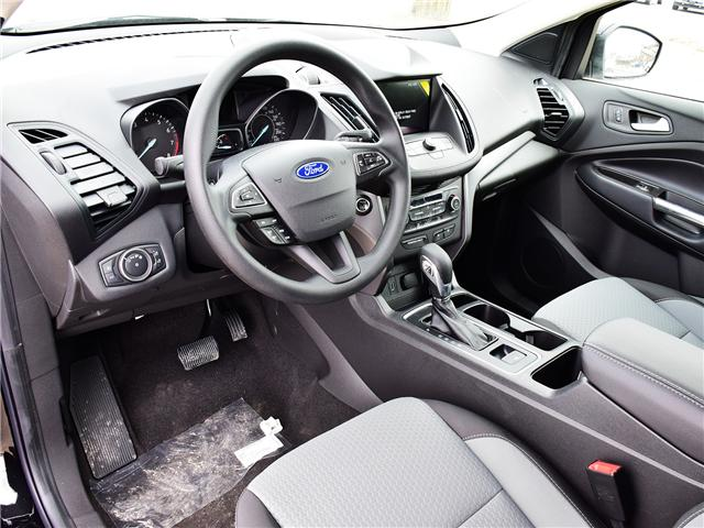 2019 Ford Escape SE (Stk: 19ES281) in St. Catharines - Image 12 of 21