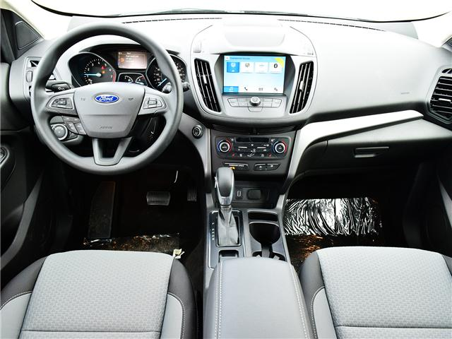 2019 Ford Escape SE (Stk: 19ES281) in St. Catharines - Image 15 of 21