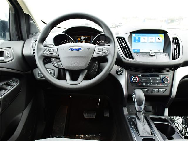 2019 Ford Escape SE (Stk: 19ES281) in St. Catharines - Image 16 of 21