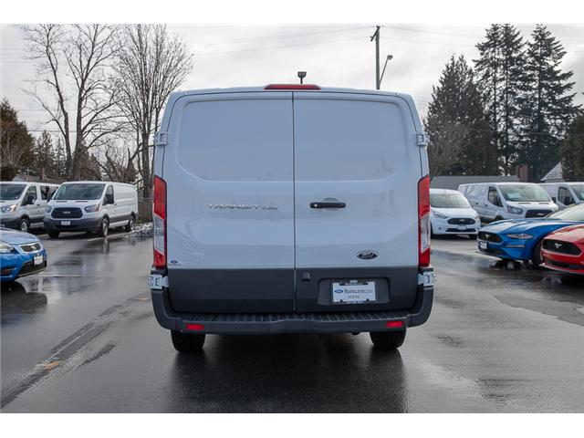 2018 Ford Transit-250 Base (Stk: P6541) in Vancouver - Image 6 of 29