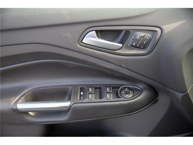 2019 Ford Escape Titanium (Stk: 9ES5939) in Surrey - Image 20 of 27