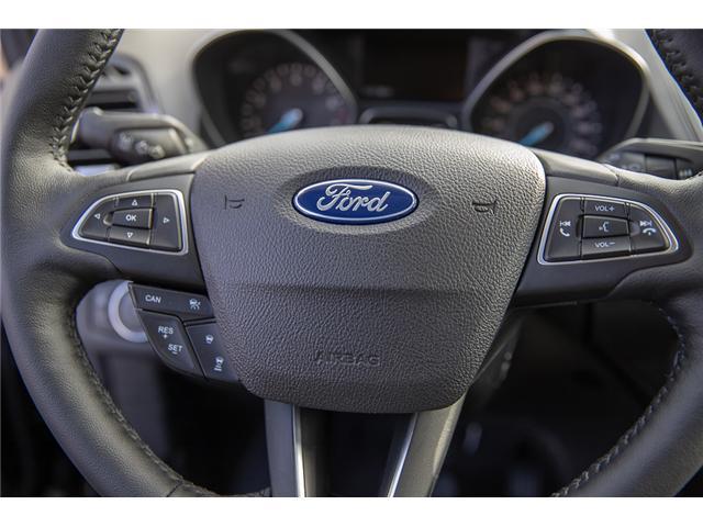 2019 Ford Escape Titanium (Stk: 9ES5939) in Surrey - Image 21 of 27