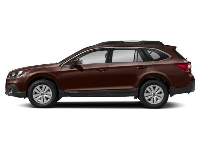 2019 Subaru Outback 2.5i Touring (Stk: 14621) in Thunder Bay - Image 2 of 9