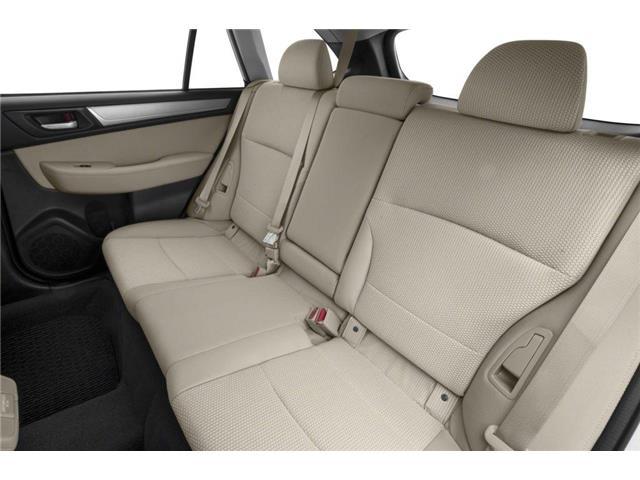 2019 Subaru Outback 2.5i Touring (Stk: 14613) in Thunder Bay - Image 8 of 9