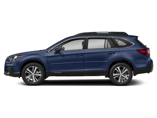 2019 Subaru Outback 2.5i Limited (Stk: 14649) in Thunder Bay - Image 2 of 9